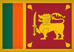 shree-lanka